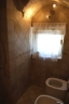 Casa Vico - rental in Puglia - bathroom