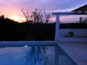 Corte del Limone rental near Ostuni - pool