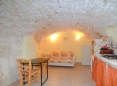 Ostuni apartment self-catering Il Cavo
