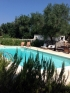 Pool Trullo Odelia - Ceglie Messapica