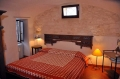 Villa Cornucopia - rental near Ostuni - double bedroom