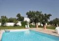 Villa Cornucopia - rental near Ostuni - swimming pool